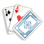 GamblingGoods MarkedCards-icon