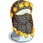 File:GoldCoinJewelry Veil-icon.png
