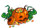 Halloween Pumpkin Stage 5-icon.png