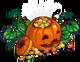 Halloween Pumpkin Stage 5-icon