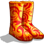 File:Volcanologist AsbestosBoots-icon.png