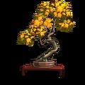 Bonsai Maple-icon.png