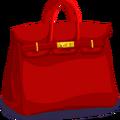 DesignerBags Mercury-icon