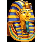 File:TreasuresEgypt KingTut-icon.png