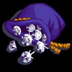 KinglyTreasure Diamonds-icon