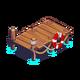 Life Dock-icon