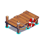 File:Life Dock-icon.png