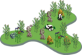 Panda Paradise-icon.png