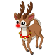 Share Rudolph Stage 4