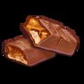 CandyCauldron Chocolate Bar-icon.png