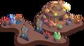 Jeweled Palace-icon.png
