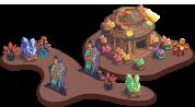 Jeweled Palace-icon