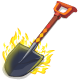 Fire Dig-icon