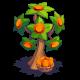 Gemtree orange-icon