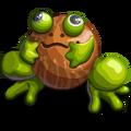 CoconutAnimals Frog-icon.png