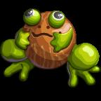 CoconutAnimals Frog-icon
