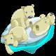 Baby Polar Bears-icon.png