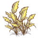 Beach Grass 2-icon