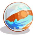 Marbles Mixed-icon