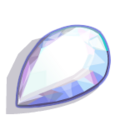 FamousDiamonds Star of Africa-icon