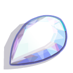 File:FamousDiamonds Star of Africa-icon.png