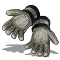Shark Proof Gloves-icon