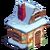 Big House-icon