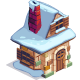 Big House-icon.png