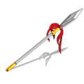 FineWeapons Spear-icon