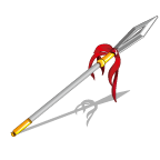 File:FineWeapons Spear-icon.png