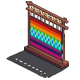 Mayan Loom-icon.png