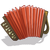 PirateInstruments Accordion-icon