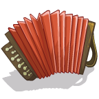 PirateInstruments Accordion-icon