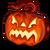 JackOLanterns Angry-icon