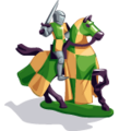 TinSoldiers Knight-icon