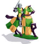 File:TinSoldiers Knight-icon.png