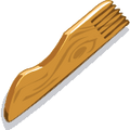 MayanWeaving WeftComb-icon