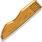 File:MayanWeaving WeftComb-icon.png
