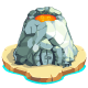Silver Volcano Trophy-icon.png