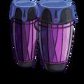 Bongos Trippy Bongos-icon.png