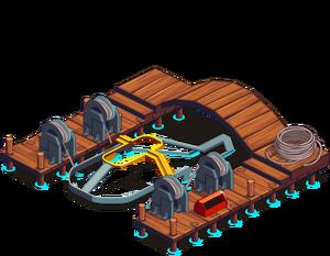 Submarine Stage 2-icon