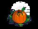Halloween Pumpkin Stage 1-icon