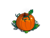 Halloween Pumpkin Stage 1-icon.png