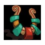 MayanJewelry Necklace-icon