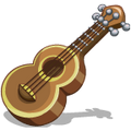 LuauArtifacts Ukulele-icon