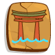 Torii Gate Relic Base-icon.png