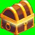 Treasure Rare-icon