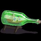 BottledShips Nina-icon