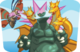 Monster Island Voyages-icon