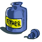 YellowHat Ether-icon